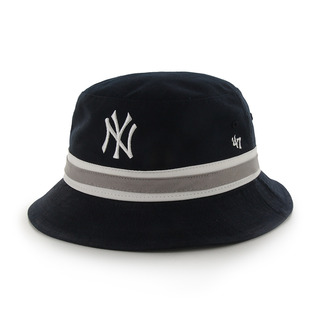 Yankees '47 Bucket Fall