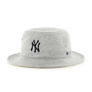 Yankees '47 Hiker Knockdown BUCKET