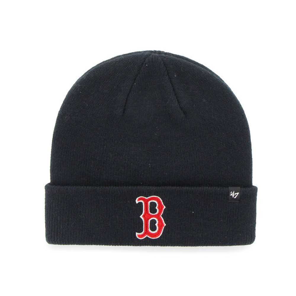 Red sox '47 Fungo Cuff Knit