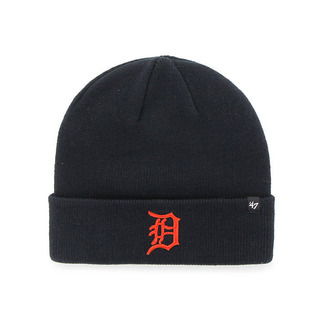 Tigers '47 Fungo Cuff Knit