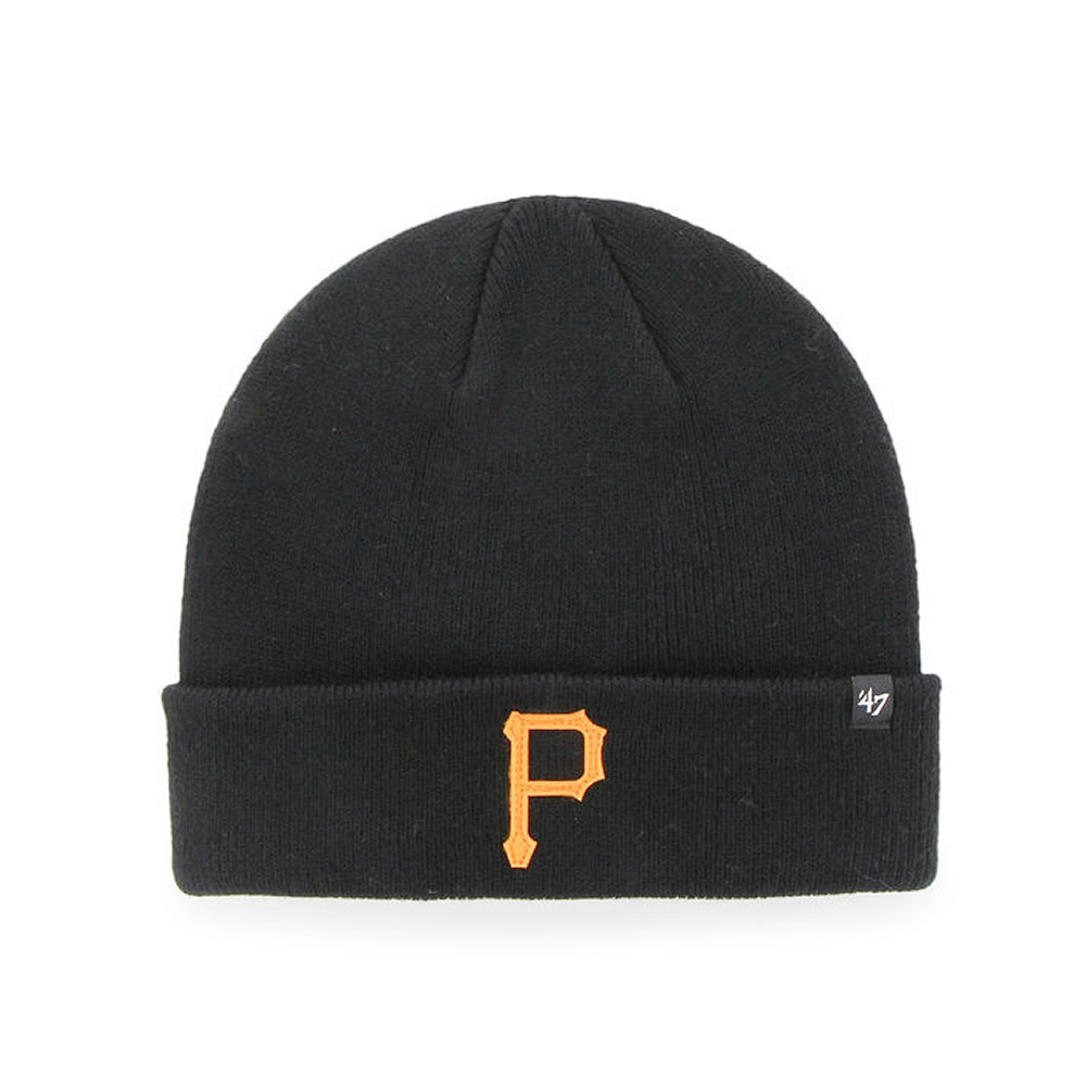 Pirates '47 Fungo Cuff Knit
