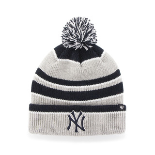 Yankees '47 Whitman Cuff Knit