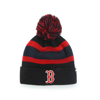 Red sox '47 Breakaway Cuff Knit