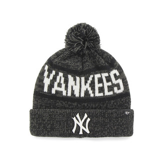 Yankees '47 Northmont Cuff Knit