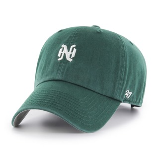 Nankai Hawks Base Runner '47 CLEAN UP Dark Green
