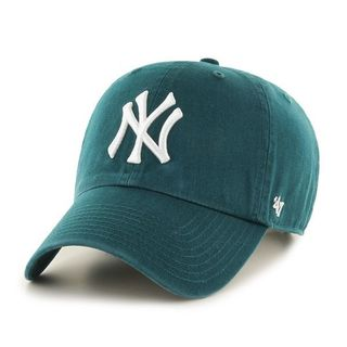 Yankees '47 CLEAN UP Pacific Green